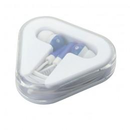 MUSIPLUG - Căști în cutie din PS          MO8149-04, Blue