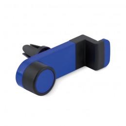 Rama foto / mouse pad Pictium AP741153-01