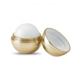 UV SOFT - Balsam buze rotund finisaj UV  MO9373-98, Gold
