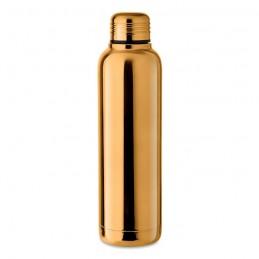 BOREAL - Termos dublu 500 ml            MO9448-98, Gold