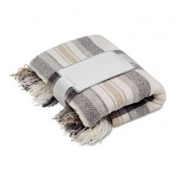 SIONMATT - Pătură chenille                MO9361-13, Beige