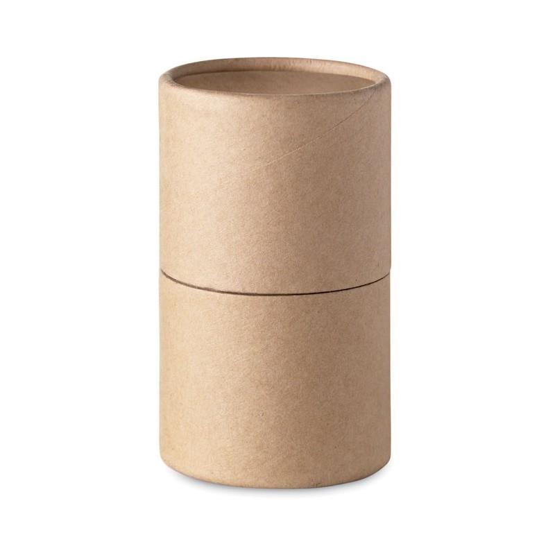 STRIPER - 30 creioane cerate             IT2349-13, Beige
