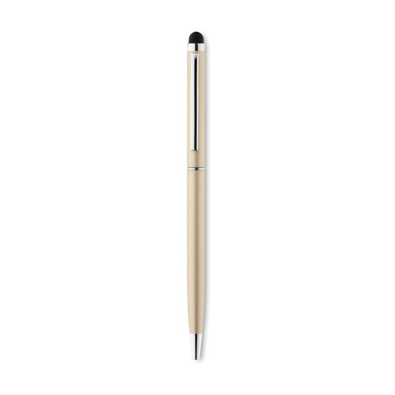 NEILO TOUCH - Pix stylus                     MO8209-19, Bej/Crem