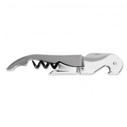 LUCY - Cuțitul ospătarului            MO8322-16, Dull silver