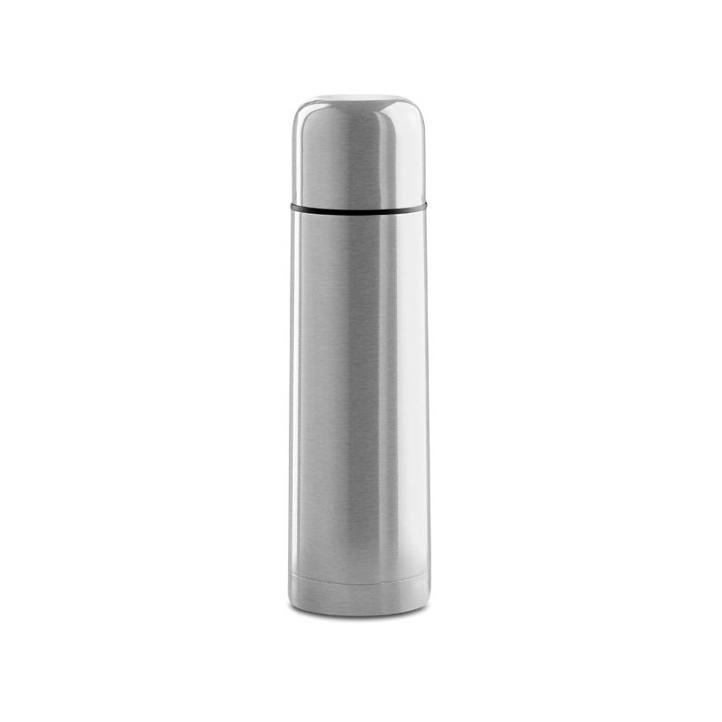 CHAN - Termos                         MO8314-16, Dull silver