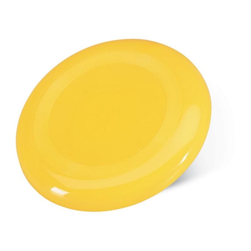SYDNEY - Frisbee 23 cm                  KC1312-08, Yellow