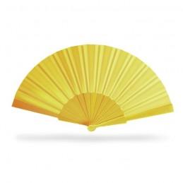FANNY - Evantai                        KC6733-08, Yellow