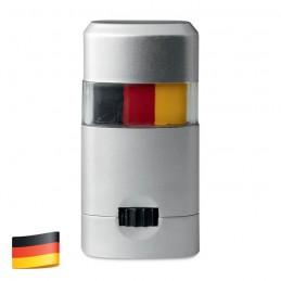 WEREL - Creion vopsea corp GERMANIA    MO8274-08, Yellow