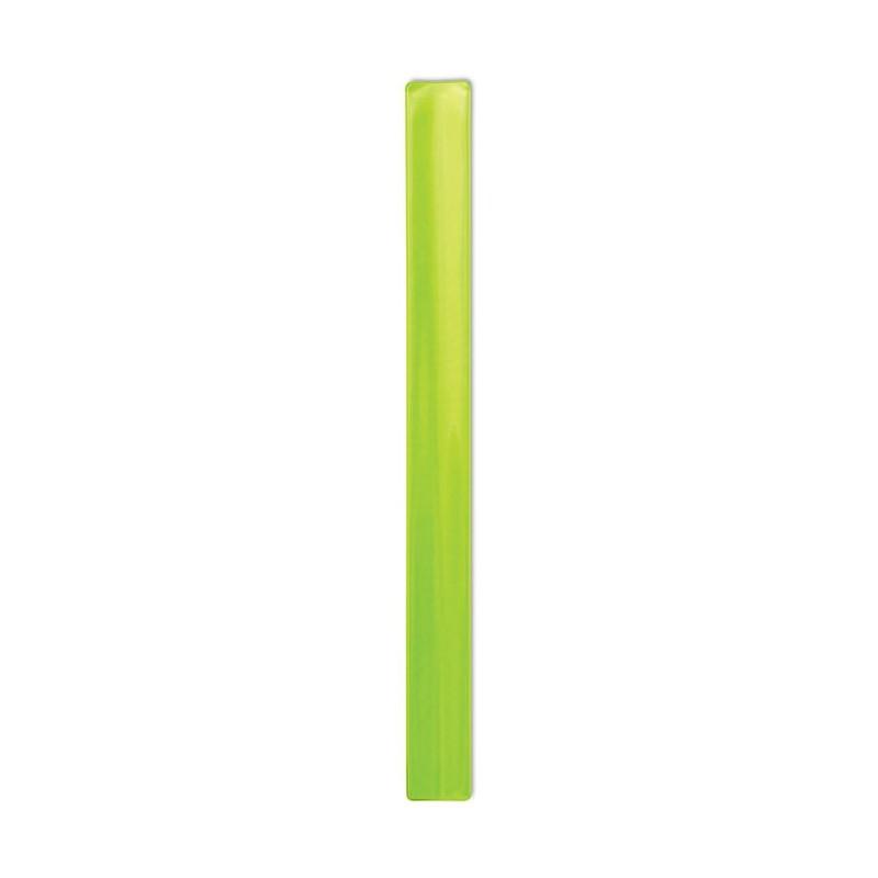 ENROLLO - Bandă reflectorizantă pt. Braț MO8282-08, Yellow