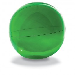 AQUA - Minge de plajă din PVC         IT2216-09, Green