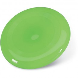 SYDNEY - Frisbee 23 cm                  KC1312-09, Green