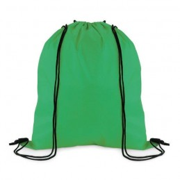 SIMPLE SHOOP - Rucsac din poliester 210D      MO9828-77, Green/green