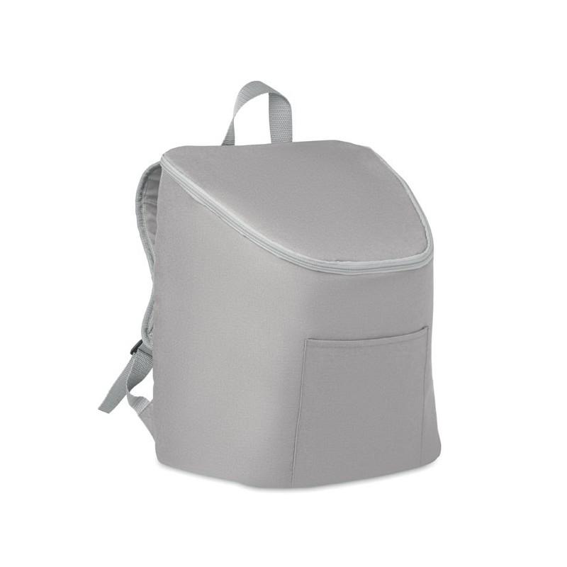 IGLO BAG - Geantă și rucsac frigorific    MO9853-07, Grey