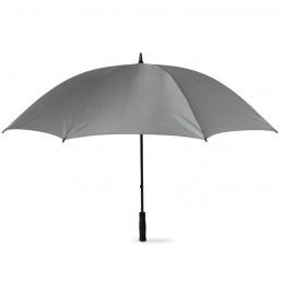 GRUSO - Umbrelă rezistentă la vânt     KC5187-07, Grey