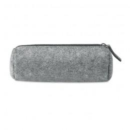 PENLO - Penar din pâslă cu fermoar     MO9819-07, Grey