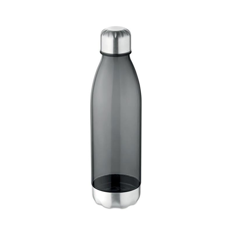 ASPEN - Sticlă lapte                   MO9225-27, Transparent grey