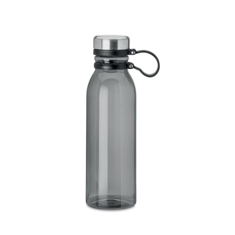 ICELAND RPET - Sticlă RPET de 780ml           MO9940-27, Transparent grey