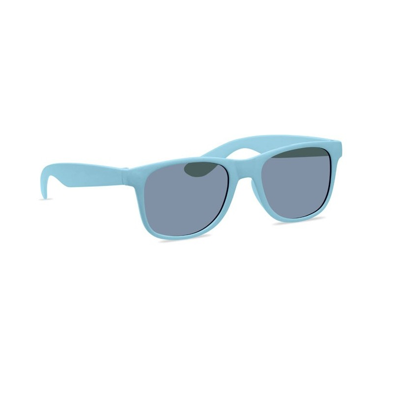 BORA - Ochelari de soare              MO9700-66, Heaven blue