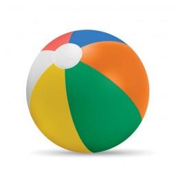 PLAYTIME - Minge de plajă gonflabilă      IT1627-99, Multicolour