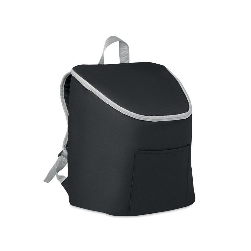 IGLO BAG - Geantă și rucsac frigorific    MO9853-03, Negru