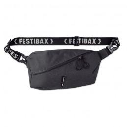 FESTIBAX® BASIC - Festibax® Basic                MO9906-03, Negru