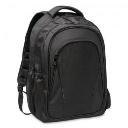 MACAU - Rucsac pentru laptop           MO8399-03, Negru
