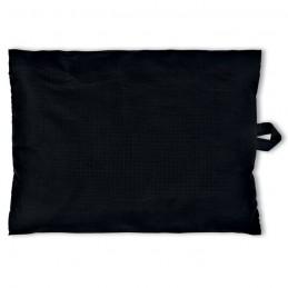 COUSSIN - Pernă de gât                   MO8542-03, Negru