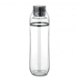 TOWER - Sticlă de băut 700 ml          MO8656-03, Negru