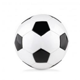 MINI SOCCER - Minge mică de fotbal           MO9788-33, White/Negru
