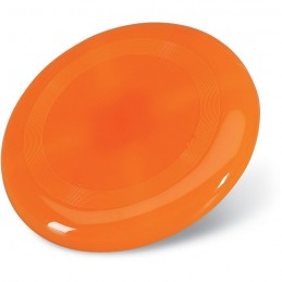 SYDNEY - Frisbee 23 cm                  KC1312-10, Portocaliu
