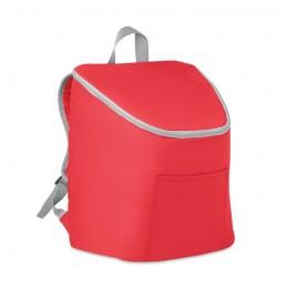 IGLO BAG - Geantă și rucsac frigorific    MO9853-05, Rosu