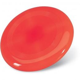 SYDNEY - Frisbee 23 cm                  KC1312-05, Rosu