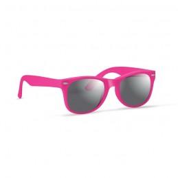 AMERICA - Ochelari de soare protecție UV MO7455-38, Roz