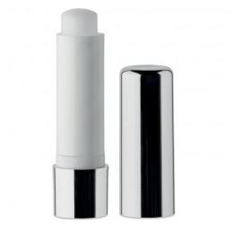 UV GLOSS - Balsam buze finisaj UV         MO9407-17, Shiny silver