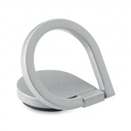 DROP RING - Inel telefon                   MO9445-14, Silver