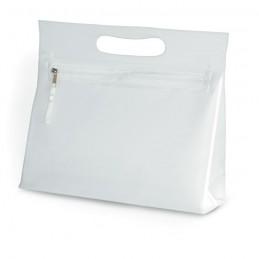 MOONLIGHT - Borsetă transparentă din PVC   IT2558-22, Transparent