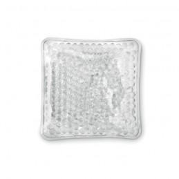BOLITAS - Compresă cald-rece             MO8870-22, Transparent