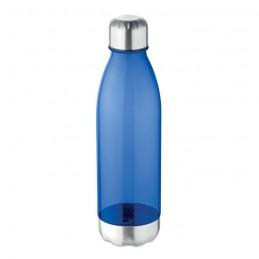 ASPEN - Sticlă lapte                   MO9225-23, Transparent blue