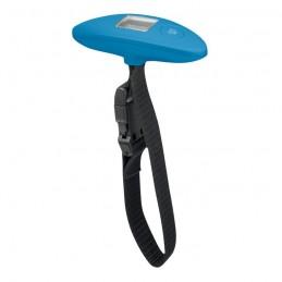WEIGHIT - Cântar pentru bagaje           MO8048-12, Turquoise