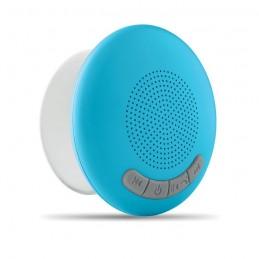 DOUCHE - Boxă de duș                    MO9219-12, Turquoise