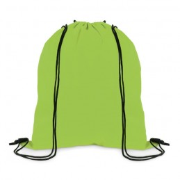 SIMPLE SHOOP - Rucsac din poliester 210D      MO9828-48, Lime