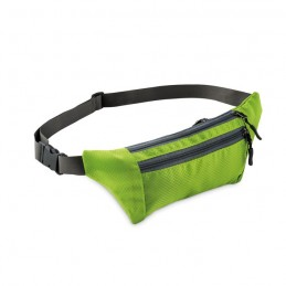HIKEBAG - Borsetă.                       MO9534-48, Lime