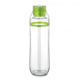 TOWER - Sticlă de băut 700 ml          MO8656-48, Lime