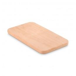 PETIT ELLWOOD - Tocător mic                    MO8860-40, Wood