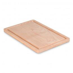 ELLWOOD - Tocător mare                   MO8861-40, Wood