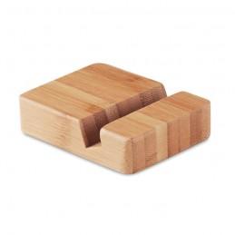 APOYA - Suport din bambus              MO9693-40, Wood