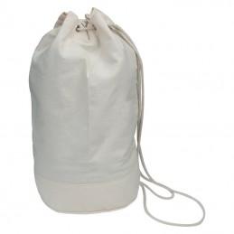 Sacoşă din bumbac - 6066106, White