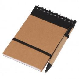 """Listă """"to do"""" - 2049703, Black"""