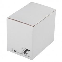 Cutie separată pentru 87888 - 87888V, White