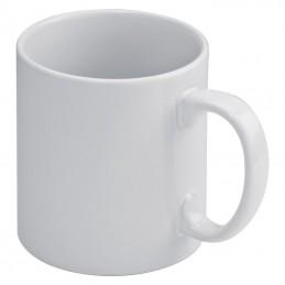 Cană ceramică pentru cafea - 8788806, White